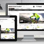 Keresőbarát webáruház építés